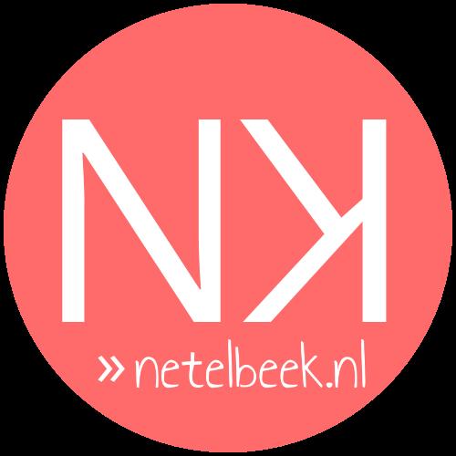 Netelbeek